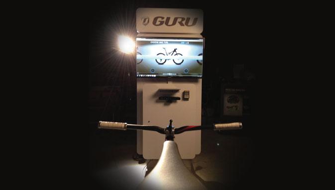 2_GURU-SPY-SHOT