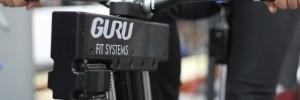 Guru-Fit-System-600x400