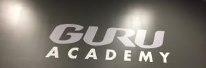 academy 2