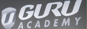 guru academy header