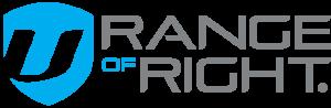 ROR_Logo_Vertlayover
